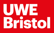 UWE University of West of England